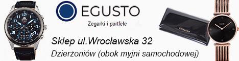 egusto