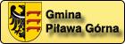 Gmina Piława Górna