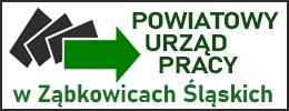 PUP Ząbkowice Śląskie
