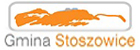Gmina Stoszowice