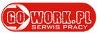Pracuj z GoWork