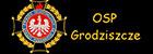 OSP Grodziszcze