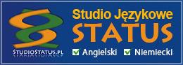 Studio Językowe Status