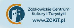 ZCKiT Ząbkowice Śląskie