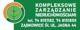 ZGK Ząbkowice Śl.